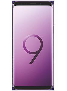 Galaxy S9 G960