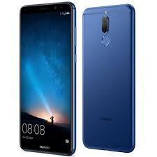 Réparation Huawei Mate 10 Lite