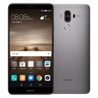 Changement écran Huawei Mate 9