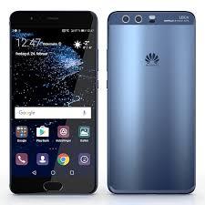 Changement écran Huawei P10 Plus