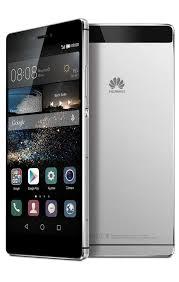 Changement écran Huawei P8