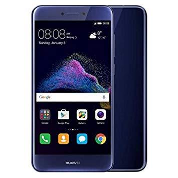Changement écran Huawei P9 Lite 2017