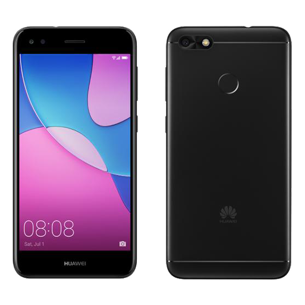 Réparation Huawei Y6 Pro 2017