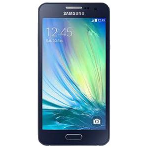Galaxy A3 ( A300 ) 2015