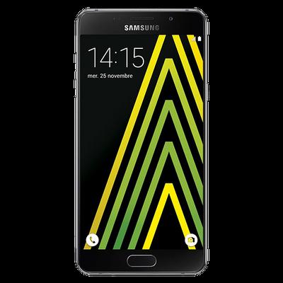 Galaxy A5 ( A510 ) 2016