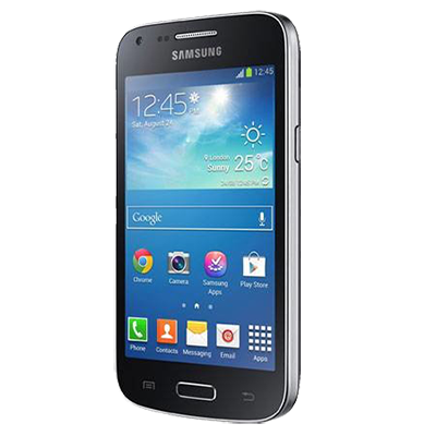 Galaxy Core Plus G350