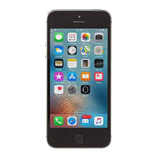 iPhone 5S 16Go reconditionné