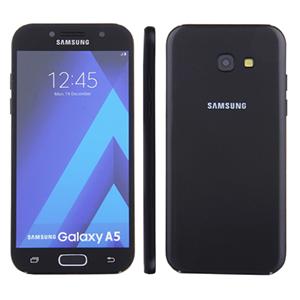 Réparation Samsung Galaxy A3 2017 A320