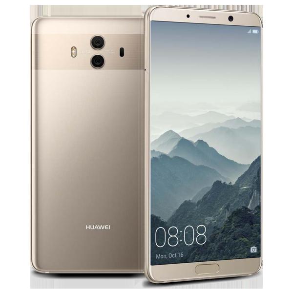 Réparation Huawei Mate 10
