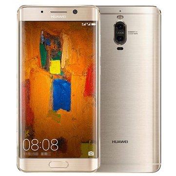Réparation Huawei Mate 9 Pro