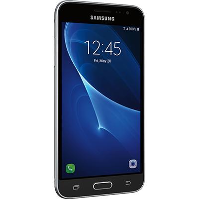 Galaxy J3 ( J320 ) 2016