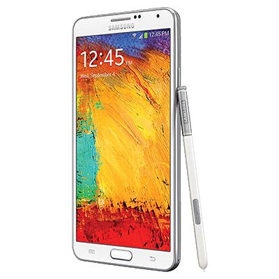 Galaxy Note 3 - N9005 / N9000