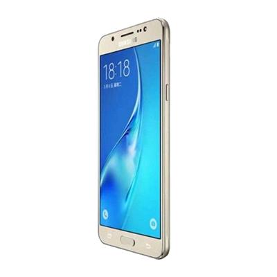 Galaxy J5 2016 ( J510 )