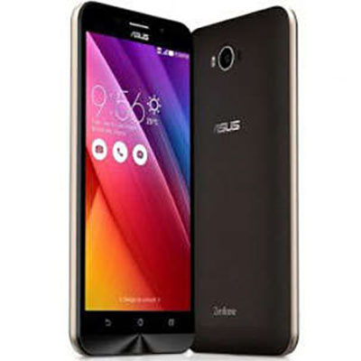 ASUS ZenFone GO ZB552KL