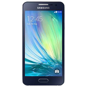 Réparation Samsung Galaxy A3 ( A300 ) 2015