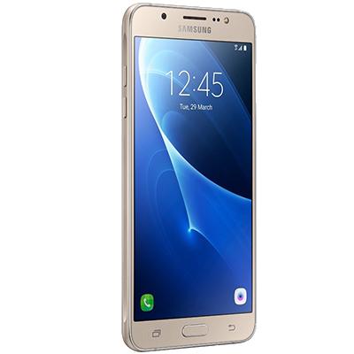 Galaxy J7 2016 ( J710 )