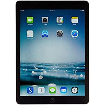 Réparation iPad air